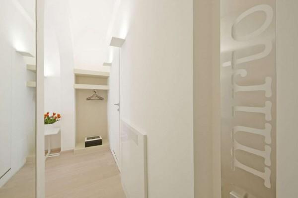 Appartamento in vendita a Lecce, Centro Storico Santa Croce, Arredato, 270 mq - Foto 11