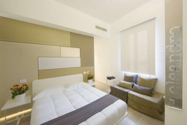Appartamento in vendita a Lecce, Centro Storico Santa Croce, Arredato, 270 mq - Foto 18