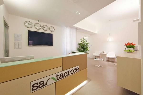 Appartamento in vendita a Lecce, Centro Storico Santa Croce, Arredato, 270 mq - Foto 5