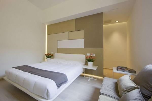 Appartamento in vendita a Lecce, Centro Storico Santa Croce, Arredato, 270 mq - Foto 14