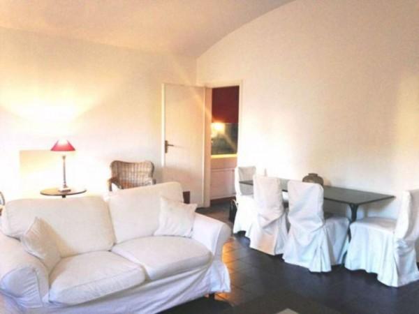 Appartamento in affitto a Torino, Centro, Arredato, 68 mq