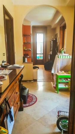 Appartamento in affitto a Torino, Centro, Arredato, 80 mq - Foto 10