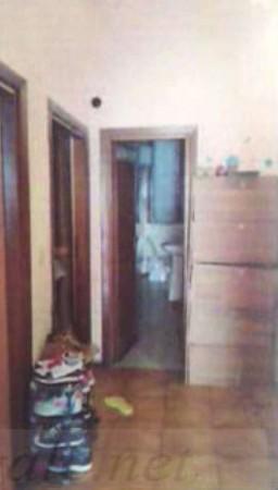 Appartamento in vendita a Prato, Chiesanuova, Con giardino, 96 mq - Foto 11