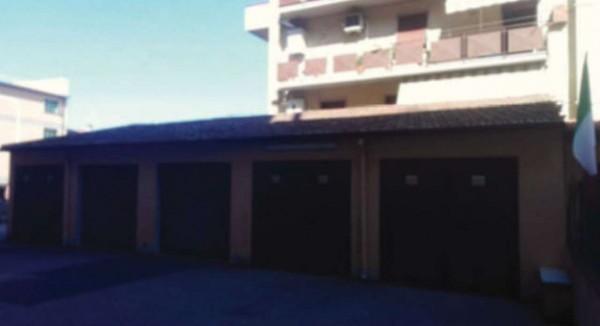 Appartamento in vendita a Prato, Chiesanuova, Con giardino, 96 mq - Foto 3