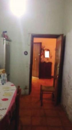 Appartamento in vendita a Prato, Chiesanuova, Con giardino, 96 mq - Foto 8