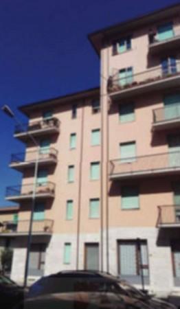 Appartamento in vendita a Prato, Chiesanuova, Con giardino, 96 mq - Foto 14