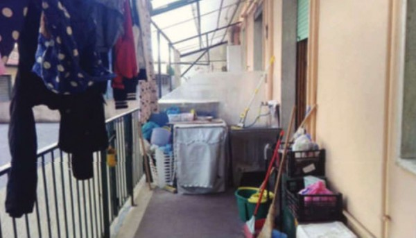 Appartamento in vendita a Prato, Chiesanuova, Con giardino, 96 mq - Foto 9