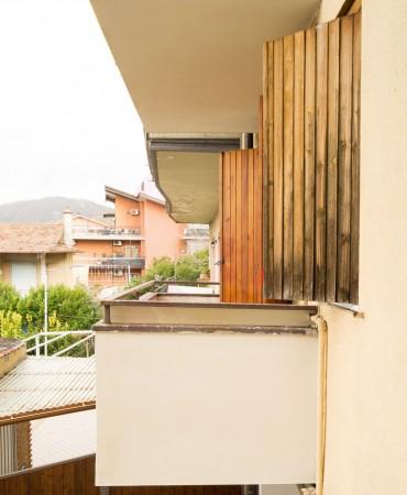 Appartamento in vendita a Mercogliano, Dopo La Chiesa Di San Modestino, 75 mq - Foto 2