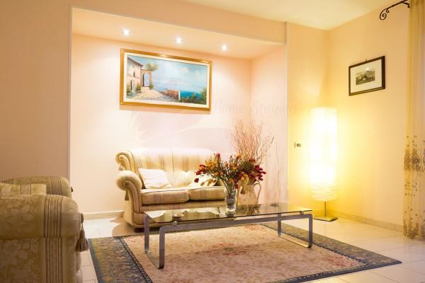 Appartamento in vendita a Mercogliano, Dopo La Chiesa Di San Modestino, 75 mq - Foto 15
