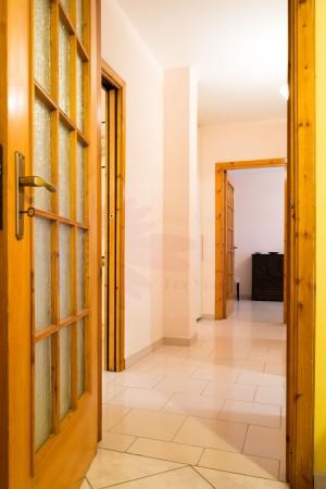 Appartamento in vendita a Mercogliano, Dopo La Chiesa Di San Modestino, 75 mq - Foto 8
