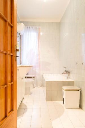 Appartamento in vendita a Mercogliano, Dopo La Chiesa Di San Modestino, 75 mq - Foto 7