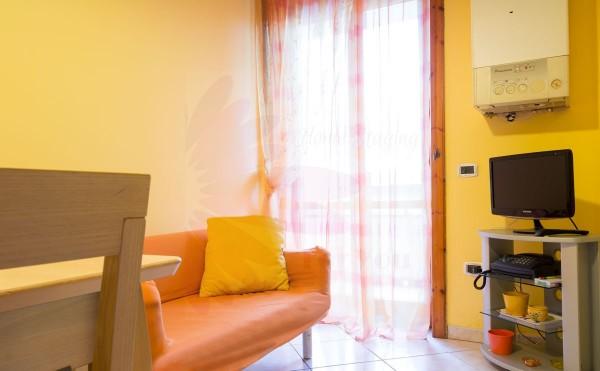Appartamento in vendita a Mercogliano, Dopo La Chiesa Di San Modestino, 75 mq - Foto 9