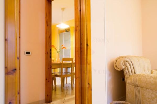 Appartamento in vendita a Mercogliano, Dopo La Chiesa Di San Modestino, 75 mq - Foto 12