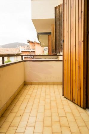 Appartamento in vendita a Mercogliano, Dopo La Chiesa Di San Modestino, 75 mq - Foto 3
