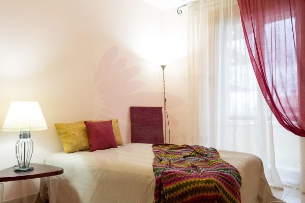 Appartamento in vendita a Mercogliano, Dopo La Chiesa Di San Modestino, 75 mq - Foto 5