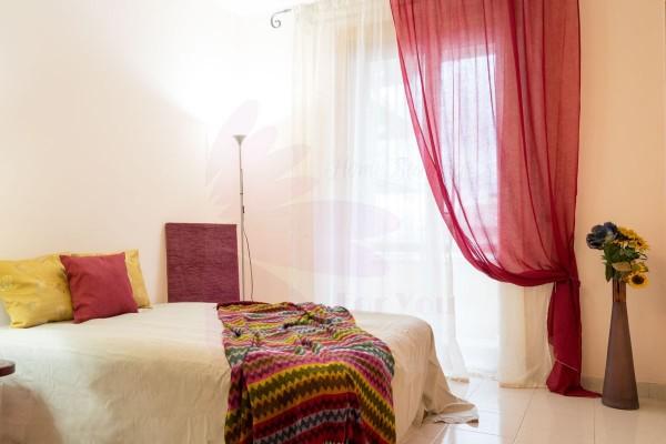 Appartamento in vendita a Mercogliano, Dopo La Chiesa Di San Modestino, 75 mq - Foto 6