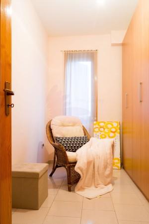 Appartamento in vendita a Mercogliano, Dopo La Chiesa Di San Modestino, 75 mq - Foto 4