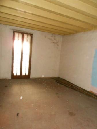 Rustico/Casale in vendita a Capralba, Centro, Con giardino, 295 mq - Foto 14