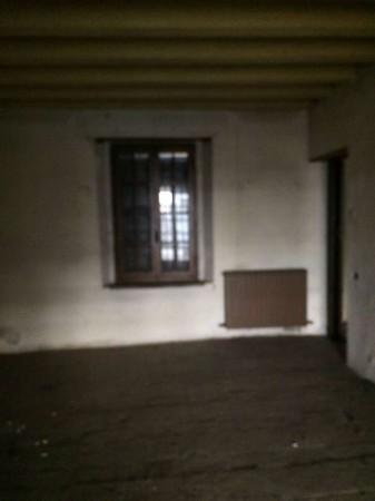 Rustico/Casale in vendita a Capralba, Centro, Con giardino, 295 mq - Foto 13
