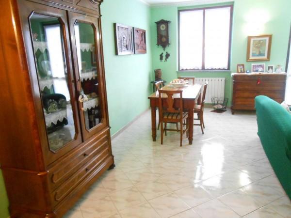 Villa in vendita a Galgagnano, Residenziale, Con giardino, 172 mq - Foto 48