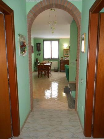 Villa in vendita a Galgagnano, Residenziale, Con giardino, 172 mq - Foto 41