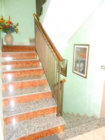 Villa in vendita a Galgagnano, Residenziale, Con giardino, 172 mq - Foto 28