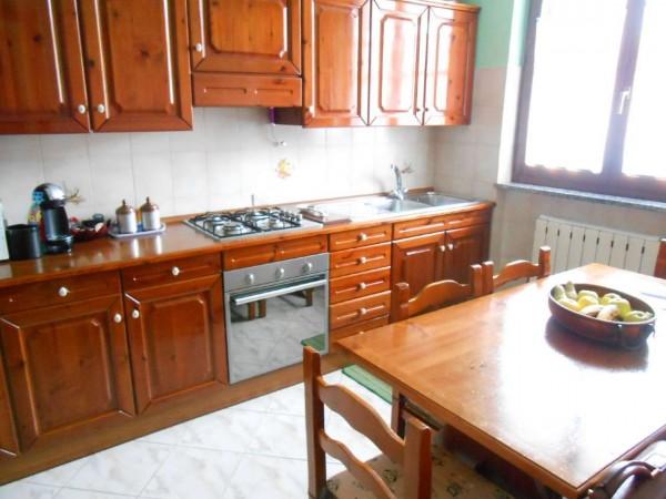 Villa in vendita a Galgagnano, Residenziale, Con giardino, 172 mq - Foto 58
