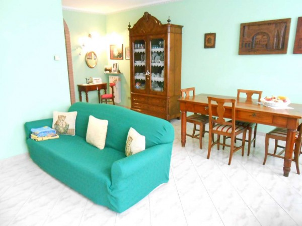 Villa in vendita a Galgagnano, Residenziale, Con giardino, 172 mq - Foto 59