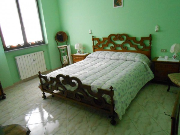 Villa in vendita a Galgagnano, Residenziale, Con giardino, 172 mq - Foto 56