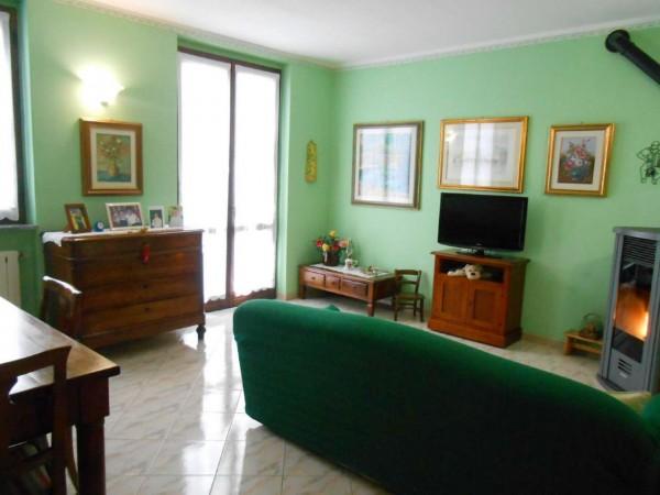 Villa in vendita a Galgagnano, Residenziale, Con giardino, 172 mq - Foto 38