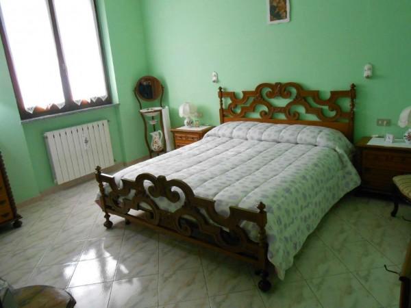 Villa in vendita a Galgagnano, Residenziale, Con giardino, 172 mq - Foto 46