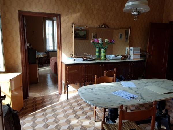 Appartamento in vendita a Roma, Esquilino, 94 mq - Foto 12