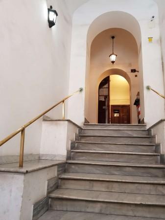 Appartamento in vendita a Roma, Esquilino, 94 mq - Foto 3