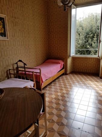 Appartamento in vendita a Roma, Esquilino, 94 mq - Foto 11