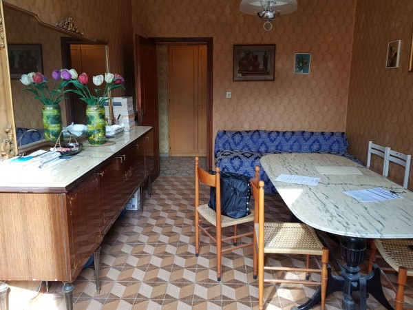 Appartamento in vendita a Roma, Esquilino, 94 mq - Foto 13