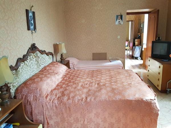 Appartamento in vendita a Roma, Esquilino, 94 mq - Foto 9