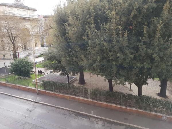 Appartamento in vendita a Roma, Esquilino, 94 mq - Foto 16