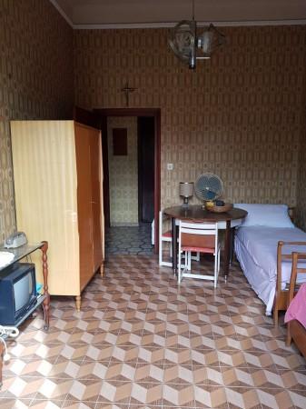 Appartamento in vendita a Roma, Esquilino, 94 mq - Foto 10