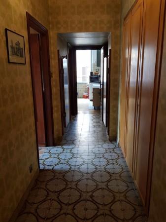 Appartamento in vendita a Roma, Esquilino, 94 mq - Foto 15
