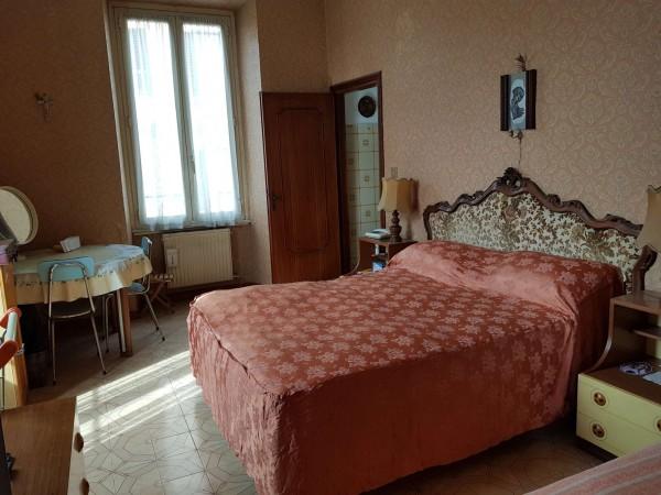 Appartamento in vendita a Roma, Esquilino, 94 mq - Foto 8