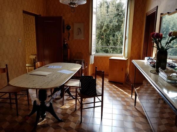 Appartamento in vendita a Roma, Esquilino, 94 mq - Foto 14