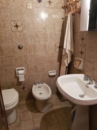 Appartamento in vendita a Roma, Esquilino, 94 mq - Foto 5
