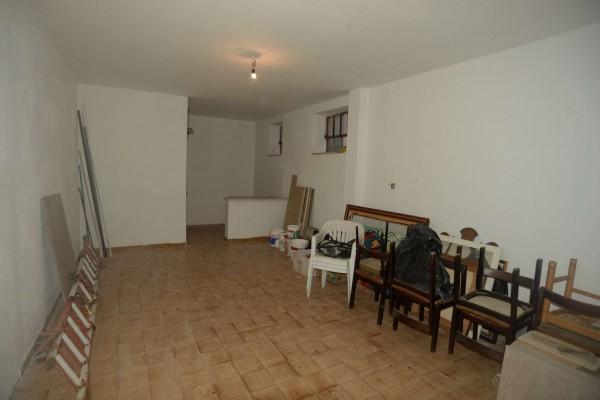 Villa in vendita a Sacrofano, Petruscheto, Con giardino, 350 mq - Foto 4