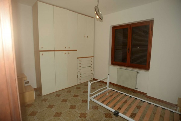 Villa in vendita a Sacrofano, Petruscheto, Con giardino, 350 mq - Foto 8