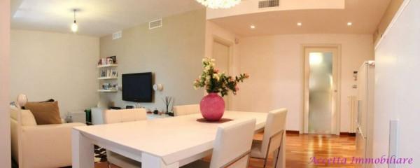 Appartamento in vendita a Taranto, Lama, 112 mq - Foto 16
