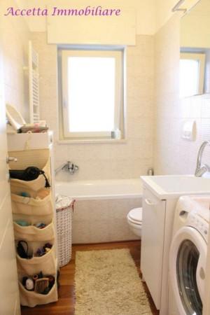 Appartamento in vendita a Taranto, Lama, 112 mq - Foto 7