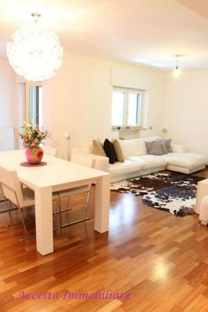 Appartamento in vendita a Taranto, Lama, 112 mq - Foto 13