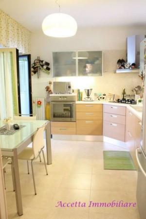 Appartamento in vendita a Taranto, Lama, 112 mq - Foto 12