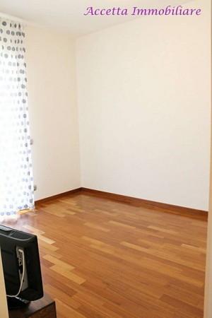 Appartamento in vendita a Taranto, Lama, 112 mq - Foto 8