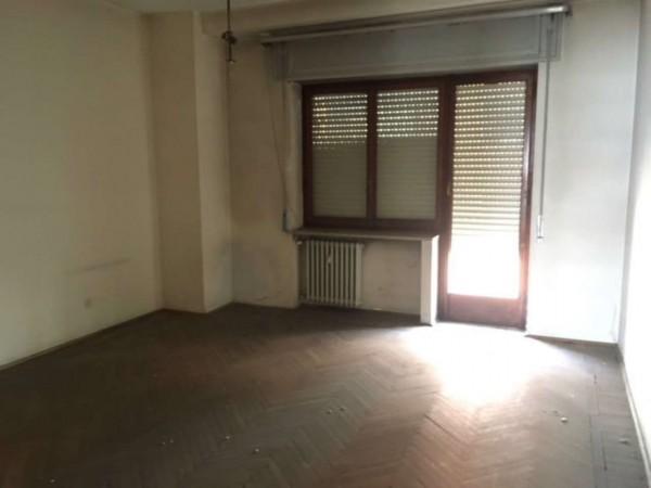 Appartamento in vendita a Alessandria, Centro, 170 mq - Foto 9